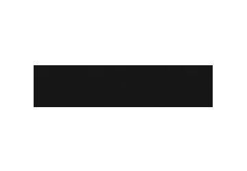 Alexia_Logo