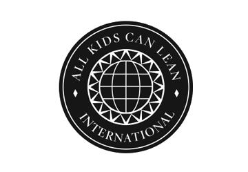 AllKidsCanLearn_Logo