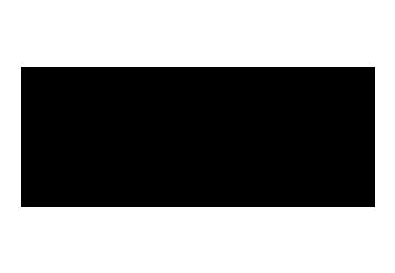 AyukoHishikawa_Logo