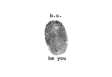 B.UJewelry_Logo
