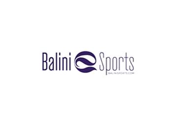 BaliniSports