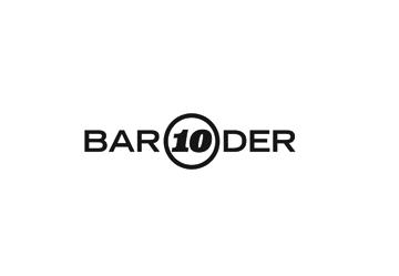 Bartender_Logo