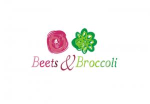 BeetsandBroccoli_Logo
