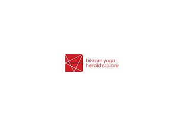 BikramYogaHeraldSq_Logo