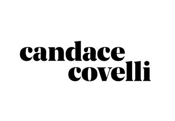Candace_Covelli_Logo