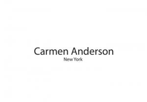 CarmenAnderson_Logo