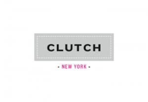 ClutchNY_Logo