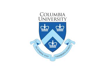 ColumbiaUniversity_Logo