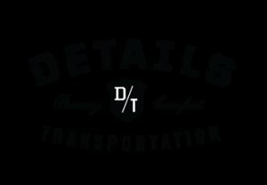 DetailsTransportation_Logo