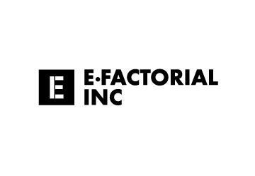 EfactorialInc_Logo