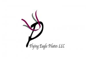 FlyingEaglePilates_Logo