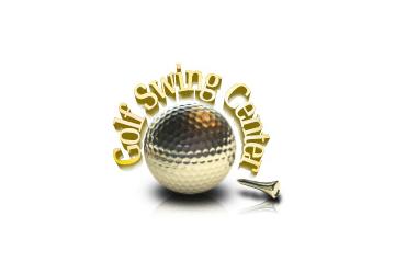 GolfSwingCenter_Logo