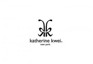 KatherineKwei_Logo