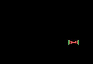 Kikuamelon_Logo
