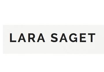 LaraSagat_Logo