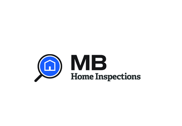 MBHomeInspection_Logo