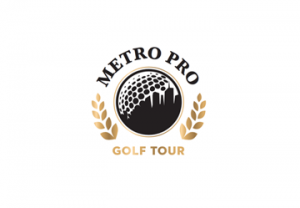 MetroProGolfTour_Logo