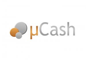MuCash_Logo