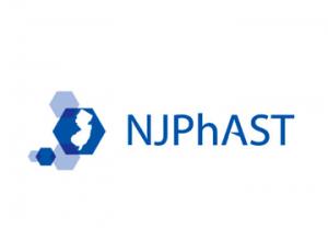 NJPhast_Logo