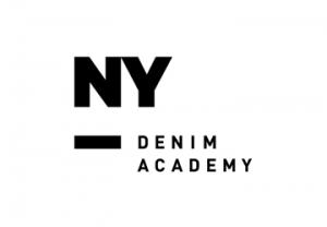 NYDenimAcademy_Logo