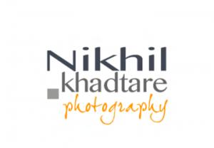 NikhilPhotography_Logo