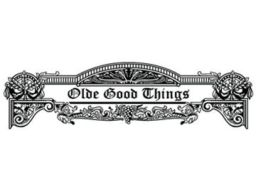 OldeGoodThings_Logo