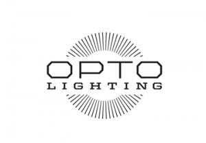 OptoLighting_Logo