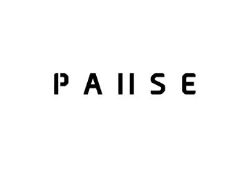 Pause_Logo