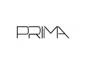 Prima_Logo
