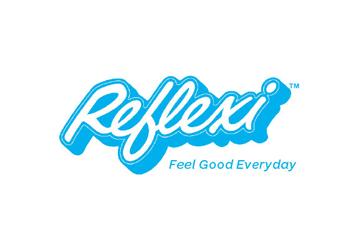 Reflexi_Logo