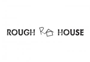 Rough_House_Logo