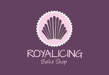 RoyalIcingBakeshop_Logo