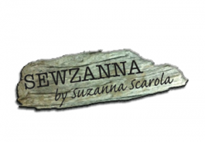 Sewzanna_Logo