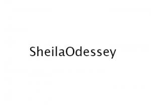 SheilaOdessey