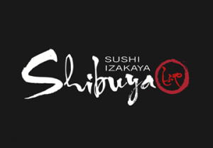 ShibuyaIzakaya_Logo