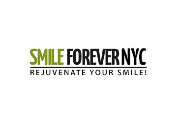 SmileForeverNYC_Logo