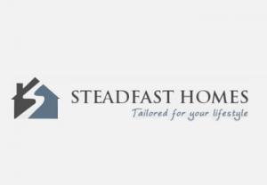Steadfast_Homes_Logo