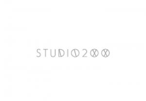 Studio200_Logo