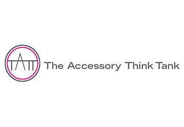 The_Accessory_Think_Tank_Logo
