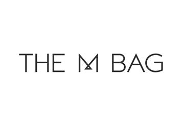 The_M_Bag_Logo