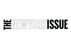 The_NewYork_Issue_Logo