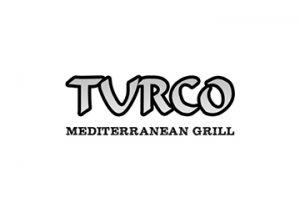 Turco_Logo