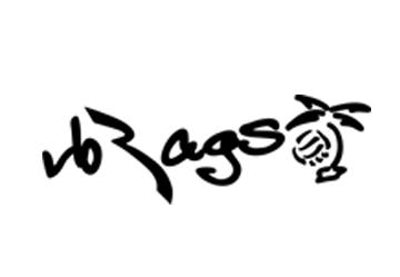 Vb_Rags_Logo