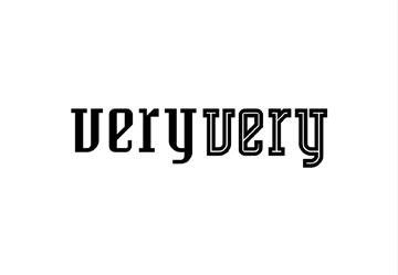 Very_Very_Logo