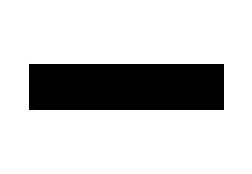 Wellrox_Logo