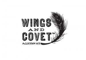 Wings_and_Covet_Logo