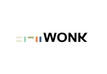 Wonk_Logo