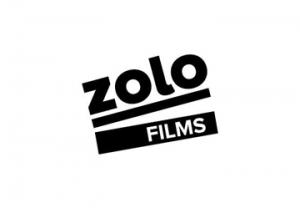 ZoloFilms_Logo